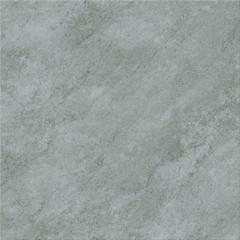 Dlažba Gama light grey 59,3x59,3
