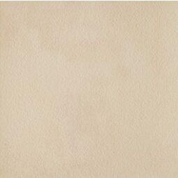 Dlažba Garden beige 59,8x59,8