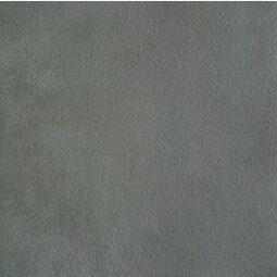 Dlažba Garden grafit 59,8x59,8