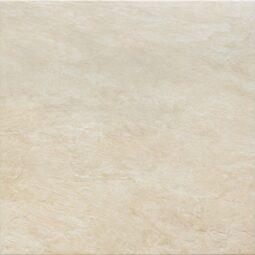 Dlažba Geotech beige 60,4x60,4