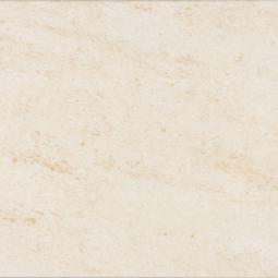 Dlažba Pietra beige 60x60