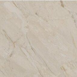 Dlažba Segovia vermont cream 33,3x33,3