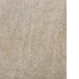 Dlažba Stones gold 60,4x60,4