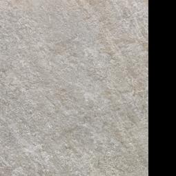Dlažba Stones steel 60,4x60,4
