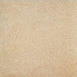 Dlažba Terrace beige 59,8x59,8