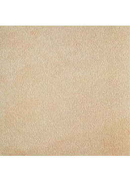 Dlažba Terrace beige 59,8×59,8