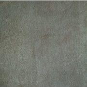 Dlažba Terrace grafit 59,8×59,8
