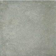 Dlažba Terrace grys 59,8×59,8