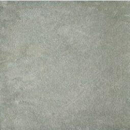 Dlažba Terrace grys 59,8x59,8