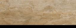 Dlažba Tikal beige 30x120,8