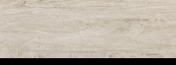 Dlažba Tikal bianko 30x120,8