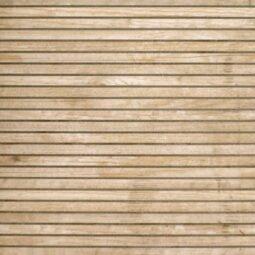 Dlažba Tuca beige 60x60