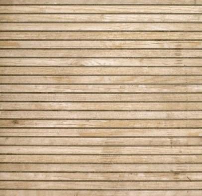 Dlažba Tuca beige 60×60