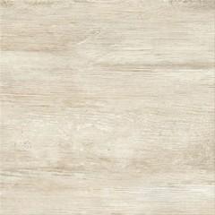 Dlažba Wood White 59,3x59,3