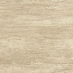 Dlažba Wood beige 59,3x59,3