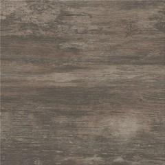 Dlažba Wood brown 59,3x59,3