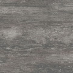Dlažba Wood graphite 59,3x59,3