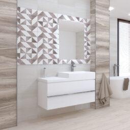 Koupelna Bella