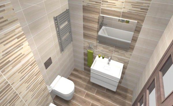 Koupelna Bella.jpg2