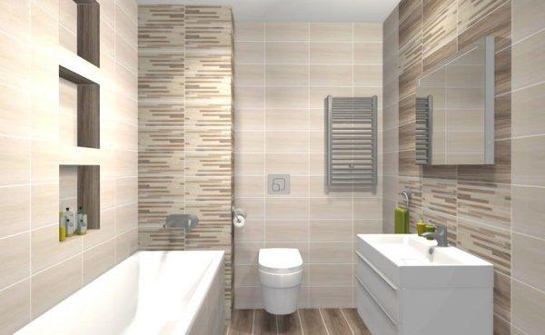 Koupelna Bella.jpg3