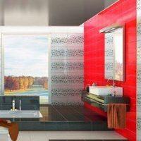 Koupelna Domenico.jpg1