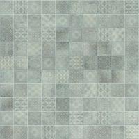 Betonsquare white grey decor