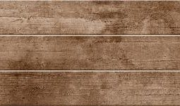 Dekor Antica brown 25x50