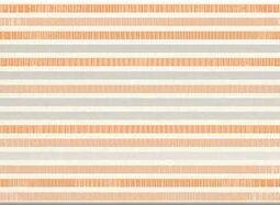 Dekor Dolce naranja 25x40