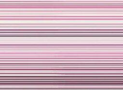Dekor Sandrine lines malva 25x40