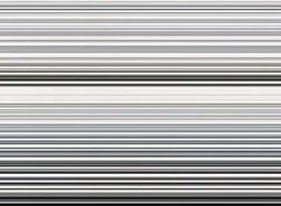 Dekor Sandrine lines multi 25x40