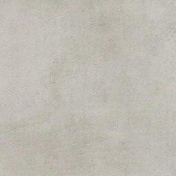 Dlažba Faenza milano marengo 31,6x31,6