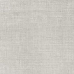 Dlažba Sandrine Dolce gris 33,3x33,3