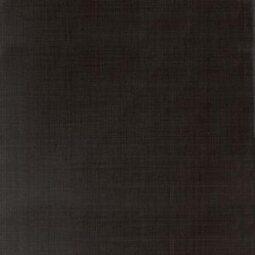 Dlažba Sandrine Dolce negro 33,3x33,3