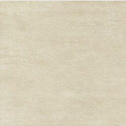 Dlažba Sextans beige 40x40