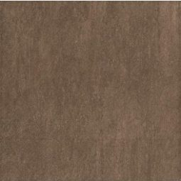 Dlažba Sextans brown 40x40
