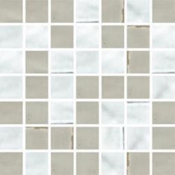 Mozaika Faenza marfil mix 20x20