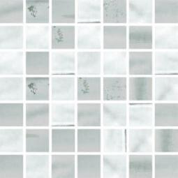 Mozaika Faenza perla mix 20x20