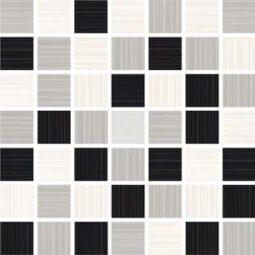 Mozaika Sandrine mix 20x20