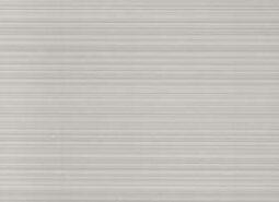 Obklad Sandrine gris 25x40