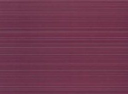 Obklad Sandrine malva25x40