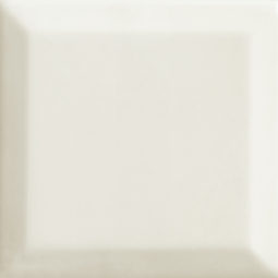 Obklad Tamoe Bianco 19,8x19,8