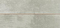 Dekor Concrete ceniza lineal 20x50