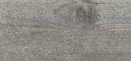 Dekor Concrete gris lineal 20x50