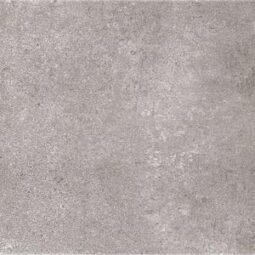 Dlažba Aruba gris 45x45