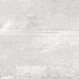 Dlažba Concrete blanco 45x45