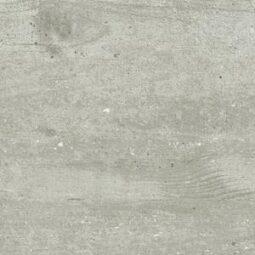 Dlažba Concrete ceniza 45x45