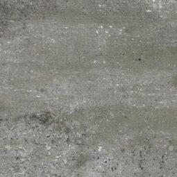 Dlažba Concrete gris 45x45