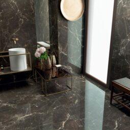 Koupelna Duke Stone