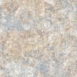 Dlažba Persian Tale blue 119,8x119,8