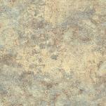 Dlažba Persian Tale gold 119,8x119,8